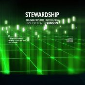 Stewardship Foundation For Fruitfulness CD Set