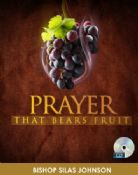 Prayers that Bear Fruit